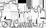 Il Castello graniti